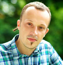 Piotr Idzik appointed by DigitalMR as a Country Director for Poland
