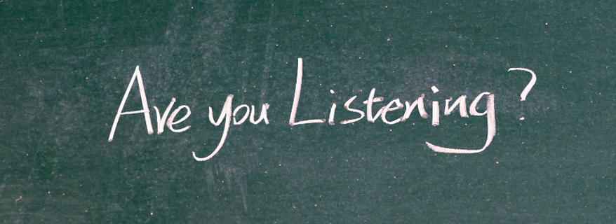 The 3 Things You Should Get Right If You Use Social Media Listening