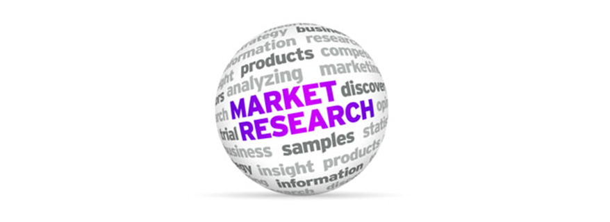 Does the Market Research Industry Need a New Name?
