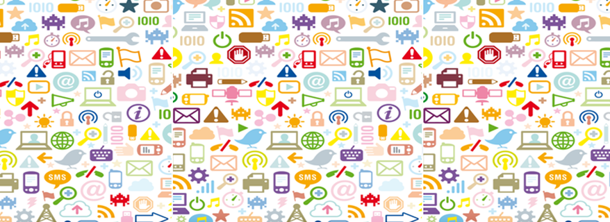 Driving Better Business Decisions with Social Media Research and the Internet of Things