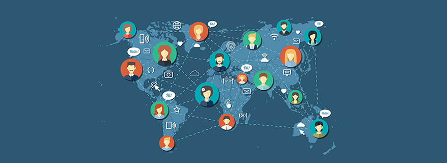 5 Reasons why every organisation should build online communities